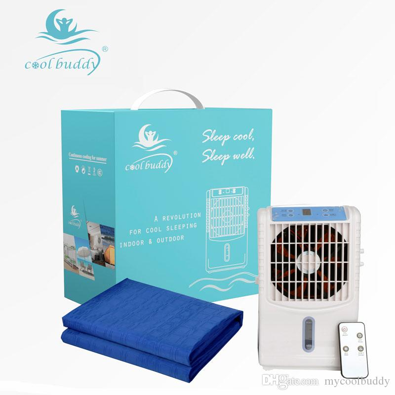 electric cooling mattress pad 2019 Summer Electric Cooling Mattress Pad Summer Cool Pad Home  electric cooling mattress pad