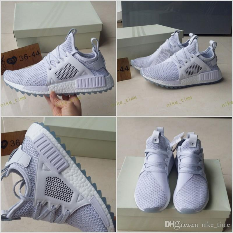 Adidas NMD R1 women's size 6.5 for Elsa Mercari: Anyone can buy