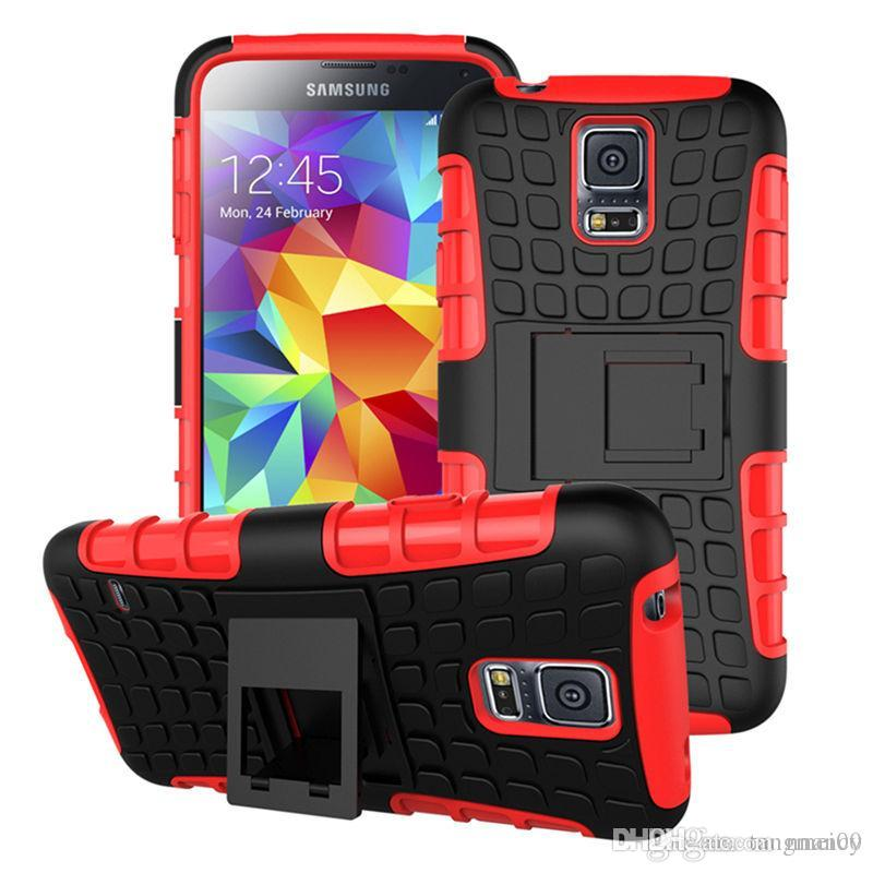 samsung galaxy s5mini phone case