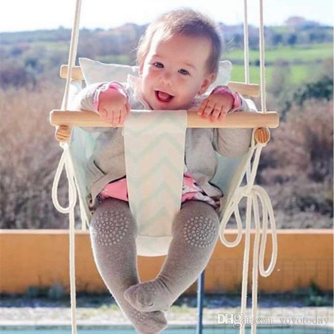 Baby Girls Pantyhose Ins Toddler Kids Cotton Leggings Little Girls Knee Printed Princess Dress Bottomings Fashion Newborn Tight Pants
