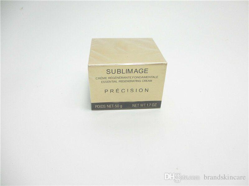 Premierlash famoso trucco 50g sublimazione crema di rigenerazione essenziale nutrica crema idratante crema la cura della pelle tutti i tipi di pelle