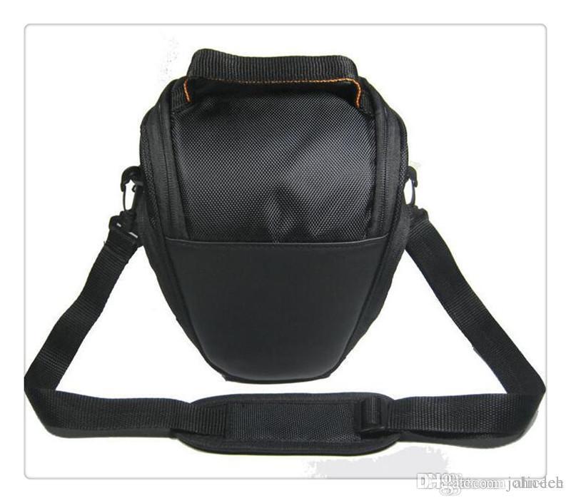 ad2df334f8edb Tasche Für Nikon Coolpix L830 Digitalkamera und D7000 Mit ...