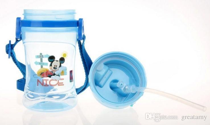 Infantil de Alimentação Escova De Garrafa De Bebê Nylon Escova De Lavar Limpo Chaleira De Aço Inoxidável / Copos / Escova De Limpeza Do Bebê Vácuo