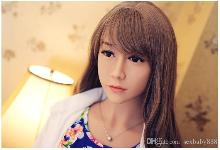 di alta qualità le bambole del sesso giapponese in silicone sex shop culo grosso seno donna bambola gonfiabile amore l'uomo