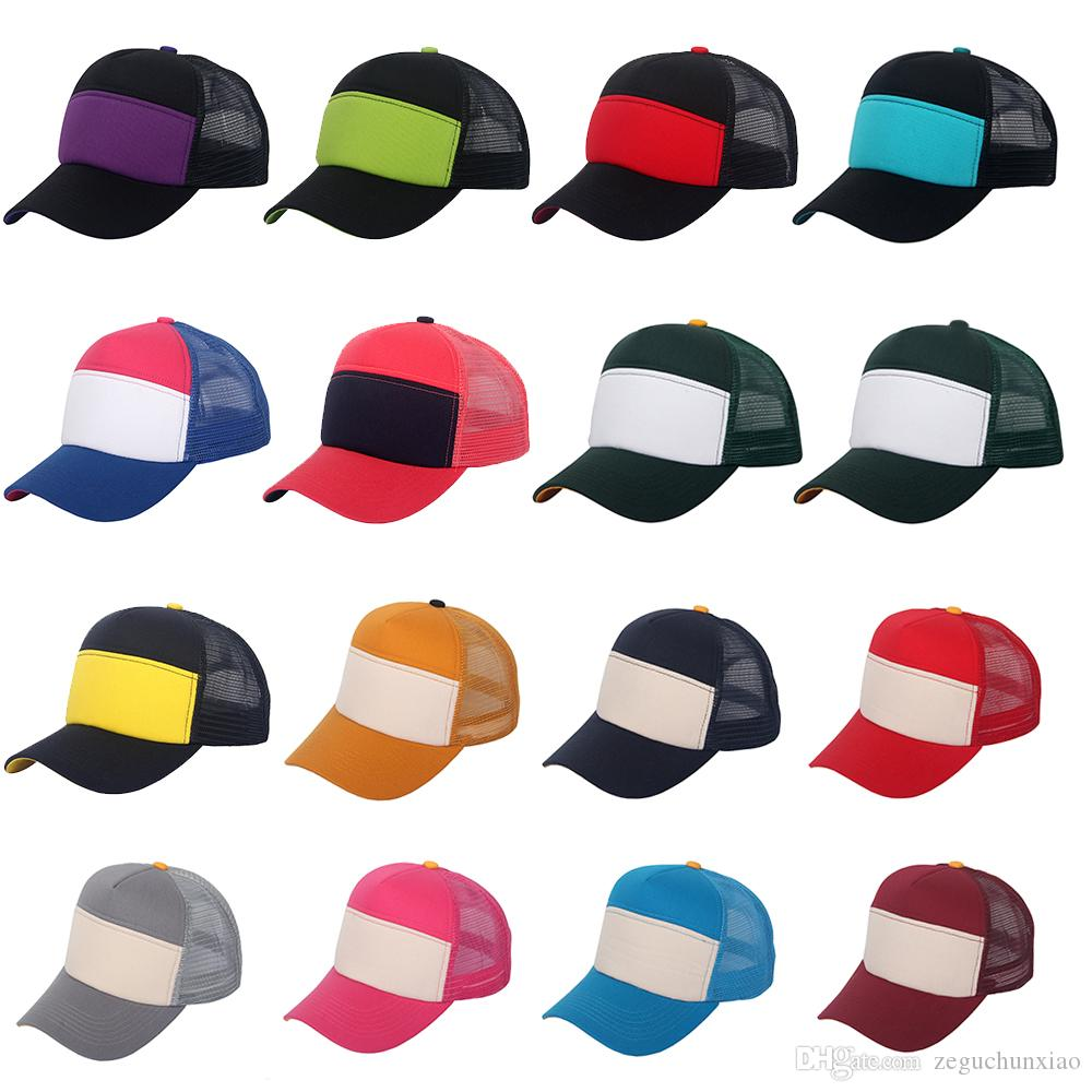 Wholesale Hats (Bulk Purchase) - Village Hat Shop 6b2a1cdaf89