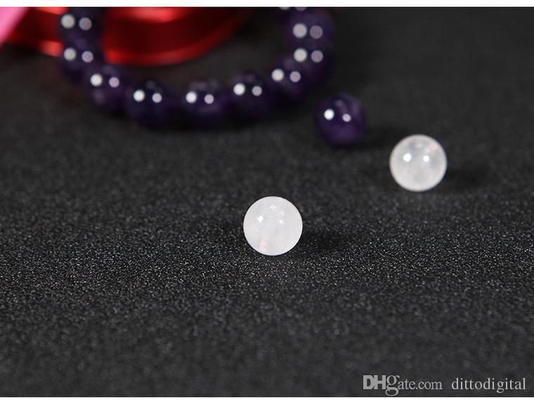 Papier de toile de fond de photographie noire matte Starlight 2 conceptions Matériel de référence de photographie de film PVC pour photographier des boucles d'oreilles
