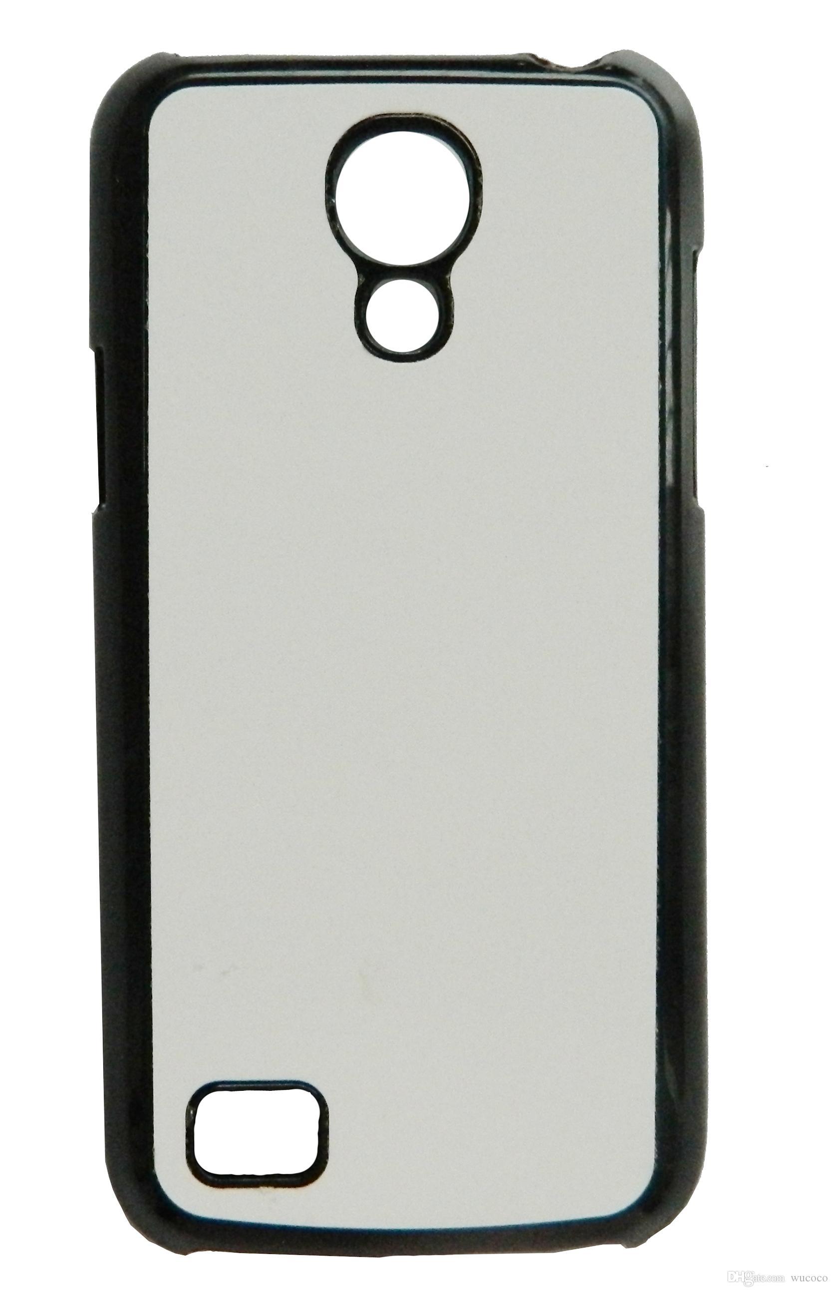 galaxy s3 mini case