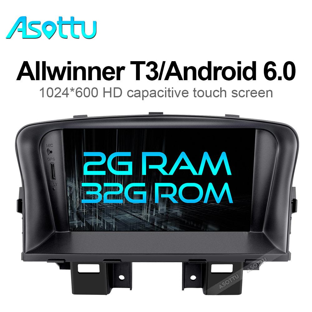 asottu zlklz7060 2g 32g android 6 0 car dvd asottu zlklz7060 2g 32g android 6 0 car dvd radio player for 2012 Chevy Cruze Camshaft Wiring-Diagram at bayanpartner.co