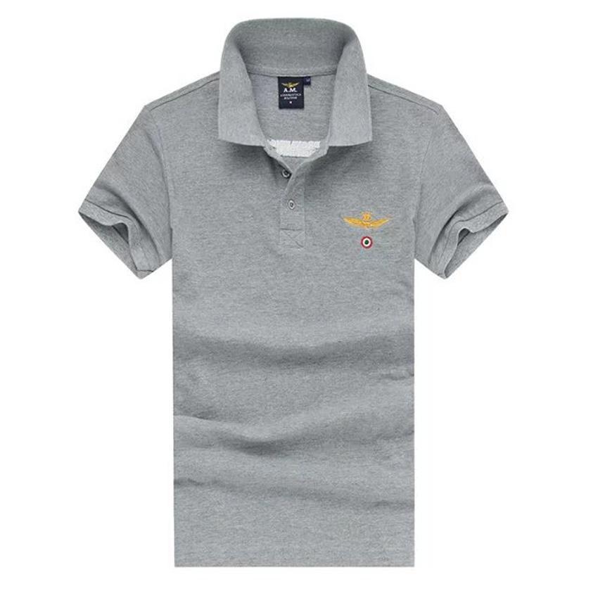 Quality Aeronautica Militare Man Tees Air Force One Men s T-shirt ... 5052d785c