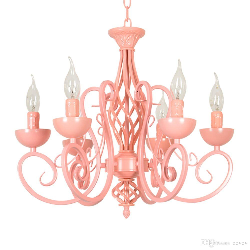 candle pendant lighting. discount oovov romantic princess room candle pendant lamps european bedroom light living dining lamp copper kitchen lighting