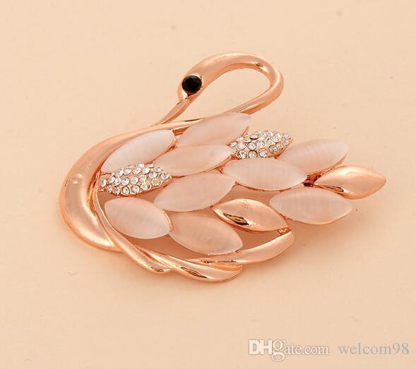 10 قطعة / الوحدة مزيج نمط الأزياء كريستال مجوهرات دبابيس دبابيس للحرفية هدية br03 shipp مجانا