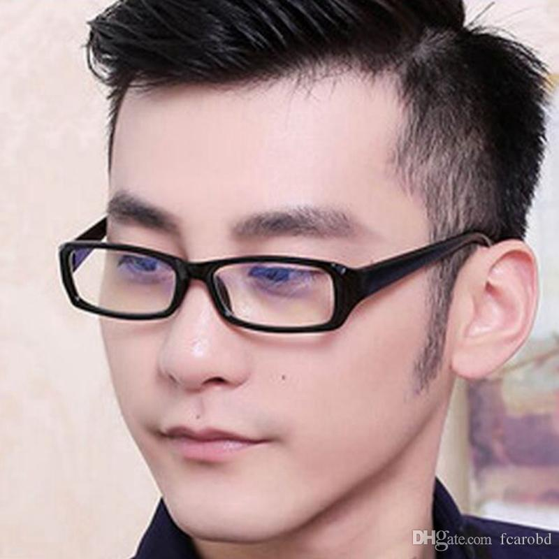 Unisex Anti blue glasses Computer Goggles Radiation Resistant Glasses Anti Fatigue Eye Protection Glasses