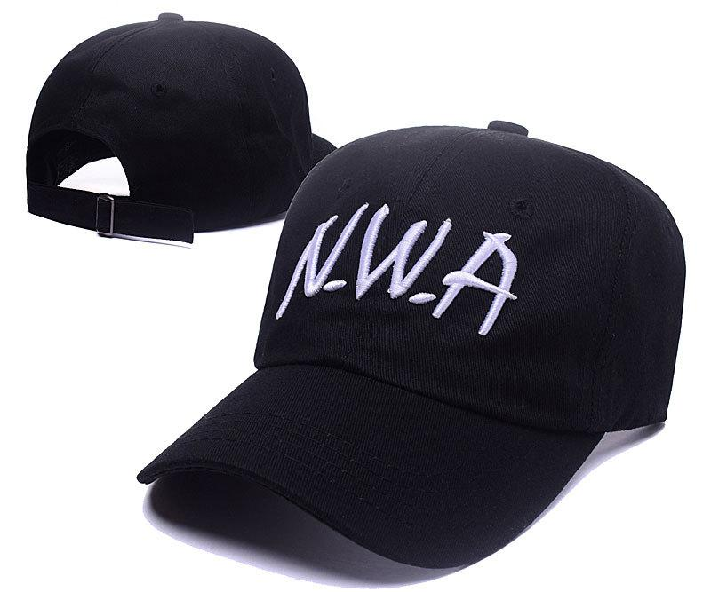 44d153368de Fashion Hot Sale Men Snapback Compton Baseball Caps Women Compton Embroidery  N W A Black Hip Hop Hats Black Baseball Cap Army Cap From Hxuecon