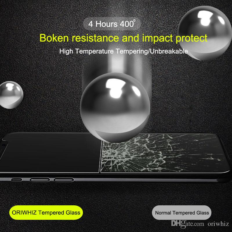 For Samsung S3 mini I8190 S4 mini I9190 S5 mini G7106 G7102 grand25.25 Screen Protector Tempered Glass Screen Protectors Film