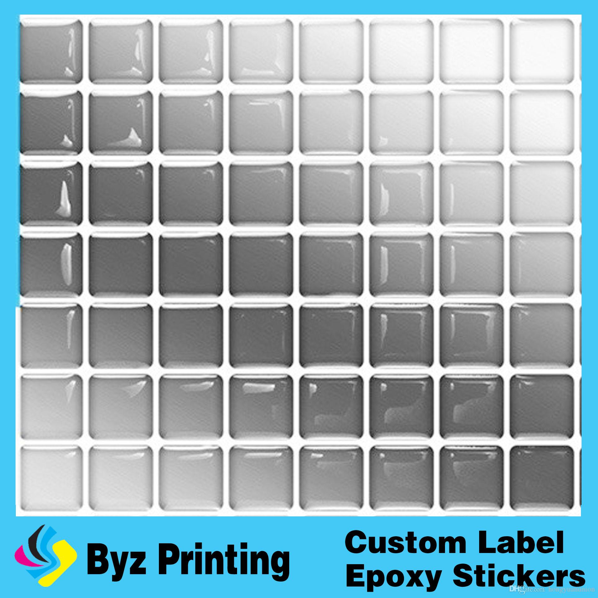 Wholesale self adhesive wall tile 3d wallpaper vinyl wall for Room decor 3d self adhesive wallpaper