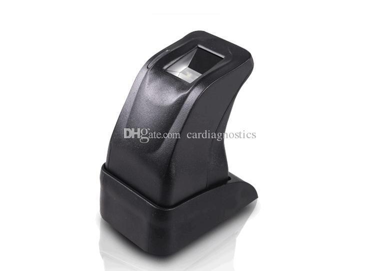 USB Fingerprint Reader Sensor Capturing Reader Fingerprint Scanner ZKT ZK4500 Computer PC Home Office Free SDK With Retail Box