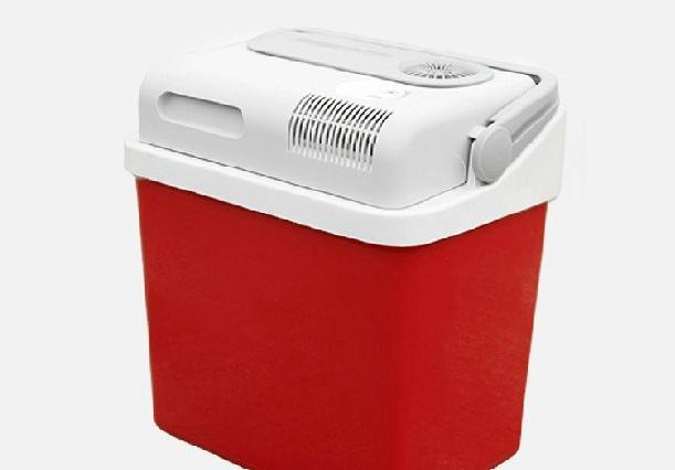 Kleiner Tragbarer Kühlschrank : Großhandel großhandels p portable mini auto kühlschrank heiß und