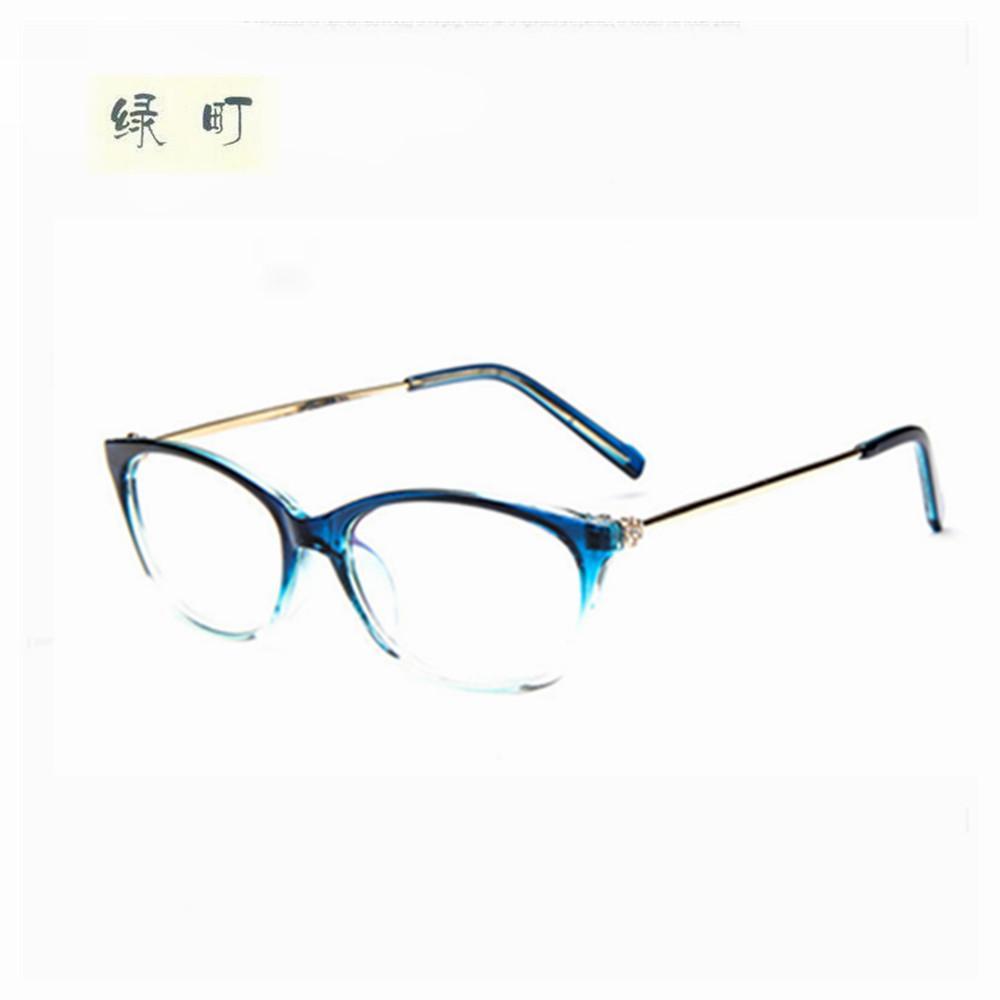4efa196bf27 Cheap Name Glasses Frames Brands Best Wholesale Glasses Frames for Cheap