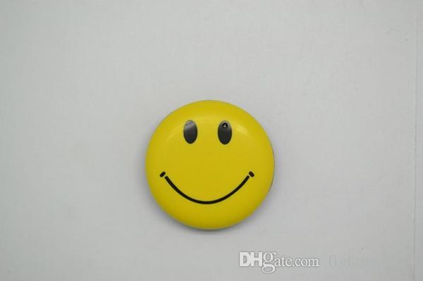 Gülümseme Yüz Mini DV ile Klip Güvenlik Mini Kamera Dijital Video Kaydedici mini kamera desteği 32 GB TF kart