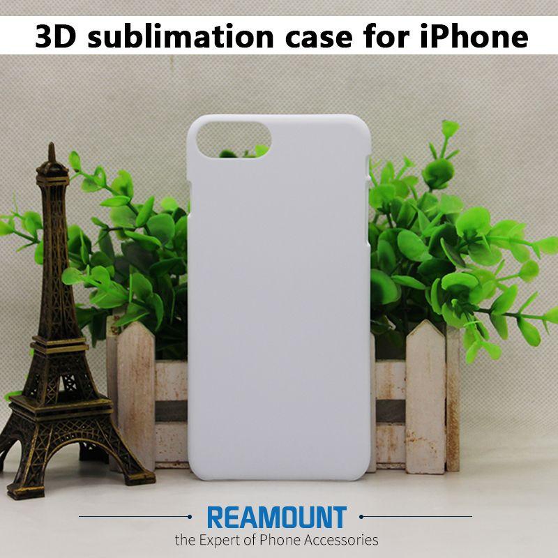 50 iphone 7 cases