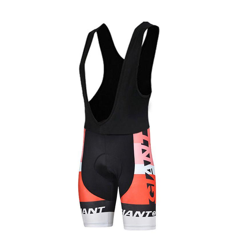High quality Giant shorts cycling shorts +bib shorts /Mtb ropa ciclismo bike clothing kit for man/women