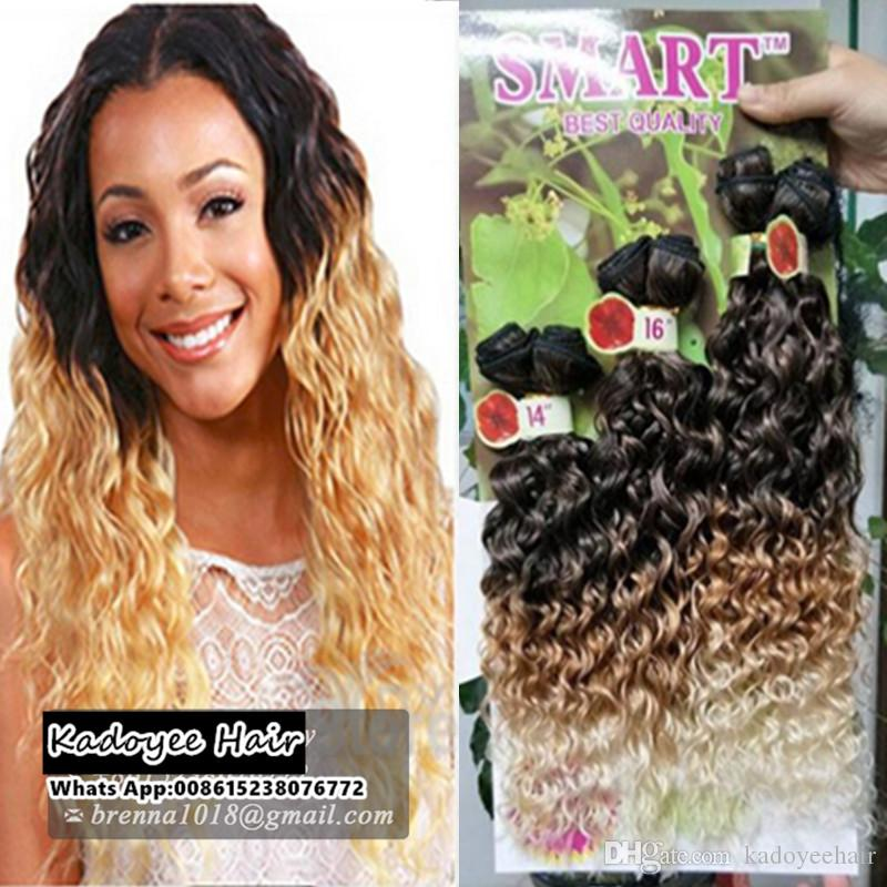 Synthetic weave hair extensions choice image hair extension 2018 high quality synthetic weave hair extensions jerry curly 2018 high quality synthetic weave hair extensions pmusecretfo Gallery