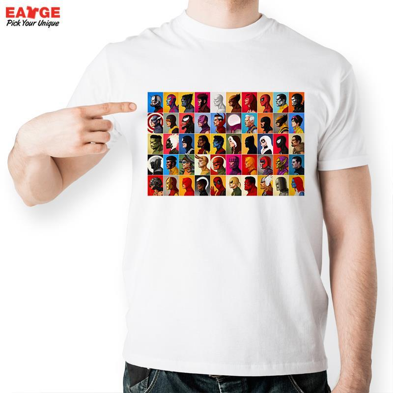 all star tshirt