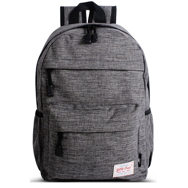 796a2045f21 Wholesale Girls School Backpack Fashion Cute Backpacks Women School Bag For  Teenage Rucksack Men Cheap Book Bags Portfolios For Teens Designer Backpacks  ...