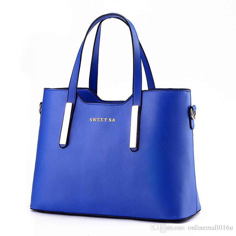 7319784fe55 Cheap Pu Leather Wholesale Tote Bags Best Handmade Ladies Leather Handbags