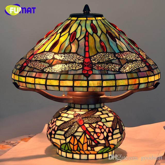gnstige lampen elegant led e lampe gnstig kaufen im ganzen gnstige led lampen with gnstige. Black Bedroom Furniture Sets. Home Design Ideas