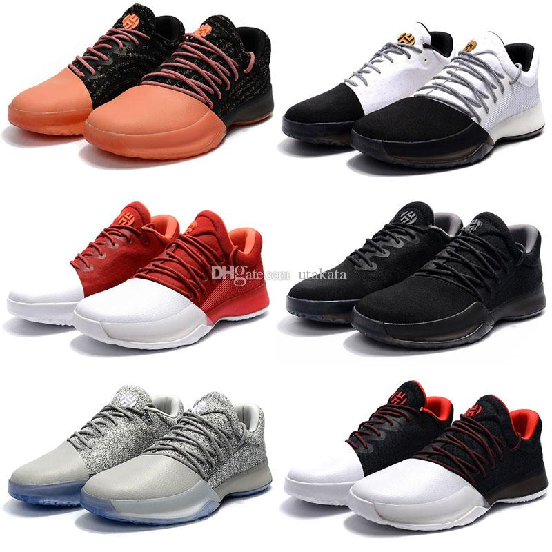 harden shoes