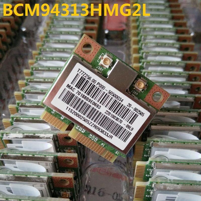 Top Twelve Lenovo Y570 Bios 2 12 {Kwalai}