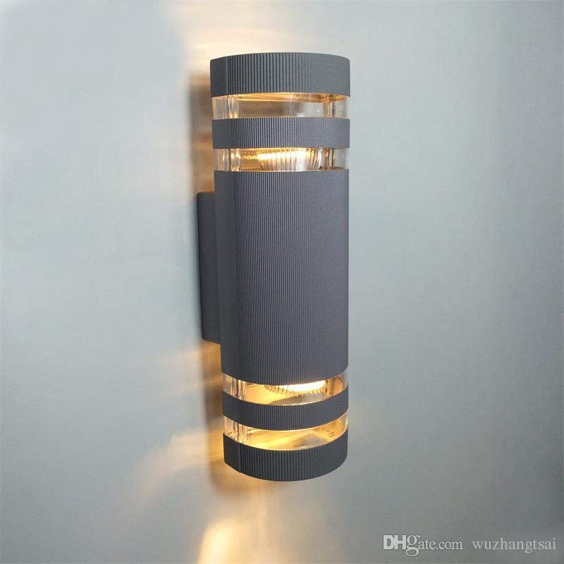 Fast Outdoor Light Lamp Fixture Jpg