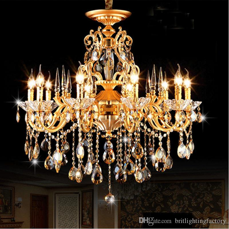 Elegant crystal chandelier contemporary and modern living room bar elegant crystal chandelier contemporary and modern living room bar crystal chandeliers kitchen island light antique bronze chandeliers lamps chandelier sale aloadofball Images