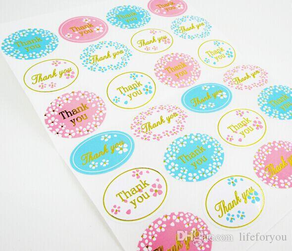 wedding favors guest gifts seal sticker gift wrapping gift sealing
