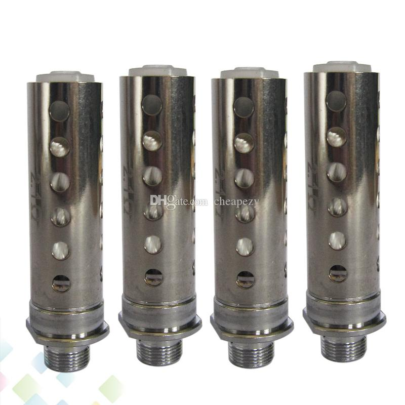100% Original Innokin Iclear 30s Replacement Coils For Itaste VTR VV Mod Innokin Iclear 30S Tank atomizer DHL Free