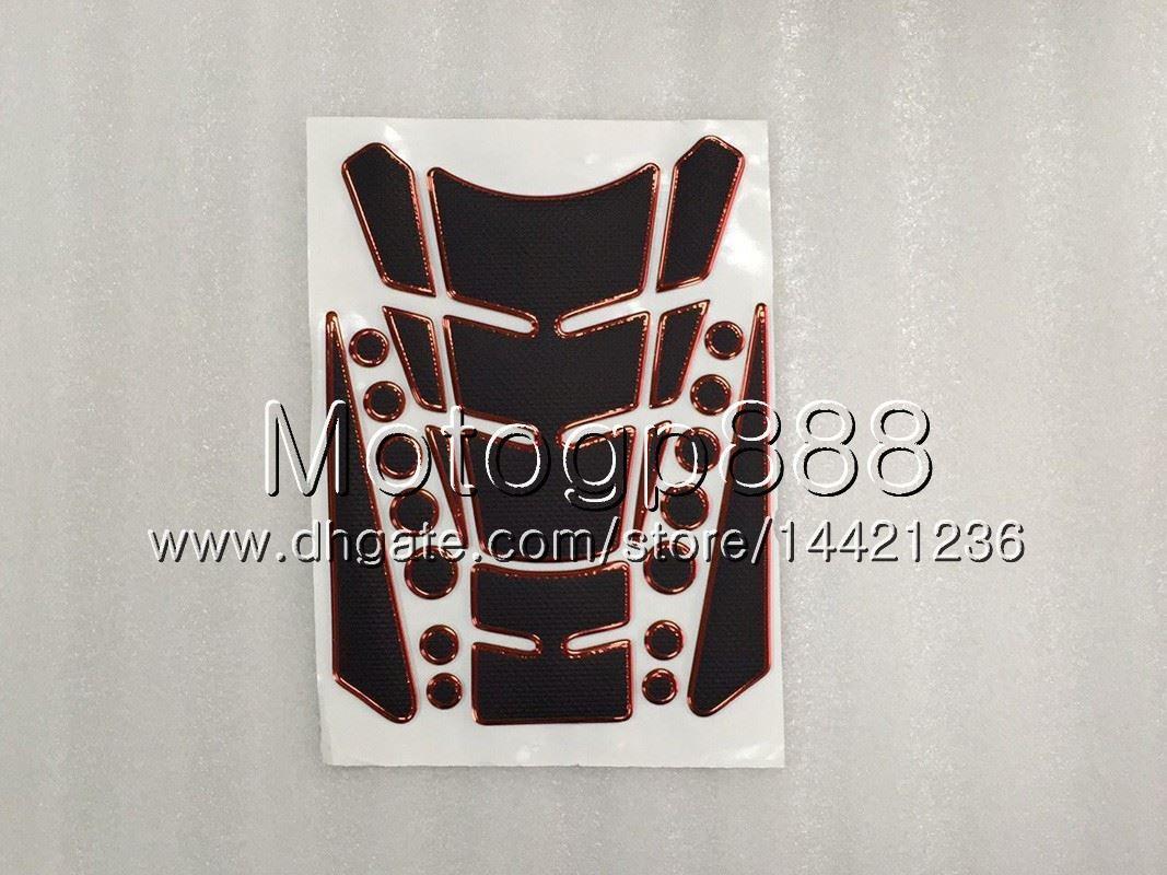 23 farben 3d kohlefaser gas tank pad schutzfolie für ducati 848 1098 1198 08 09 10 11 12 848 s 1098 s 1198 s 2010 2011 2012 3d tank cap aufkleber
