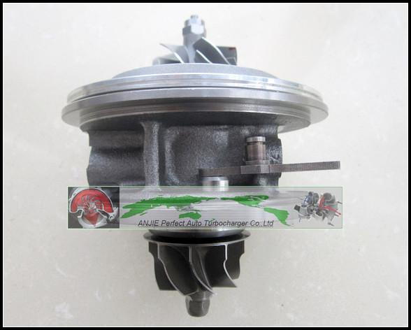 Turbo Cartridge Chra For HYUNDAI H-1 Starex iLOAD iMAX D4CB 2.5L CRDi BV43 28200-4A480 53039880145 53039880127 TurboCharger (3)
