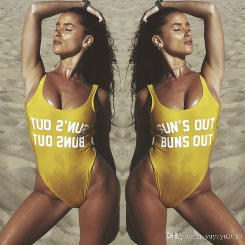 Bikini donna a vita alta Costumi da bagno Bikini Stampa costumi da bagno Costumi da bagno BARBIE Costume da bagno Salopette Abbigliamento da spiaggia Trikini Tuta XL bianca
