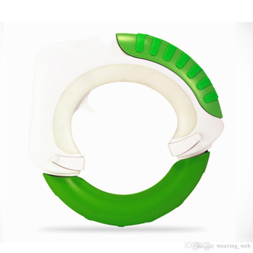 DHL couteau à rouler utilisation de la cuisine couteau rond universel avec emballage de détail vert Facile à utiliser couteau de cuisine