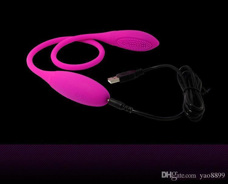 Pretty Love Recharge 60-Gang-Silikon-Vibrator mit drahtloser Fernbedienung Wir entwerfen Vibe 4-Sexspielzeug für Erwachsene für Paare