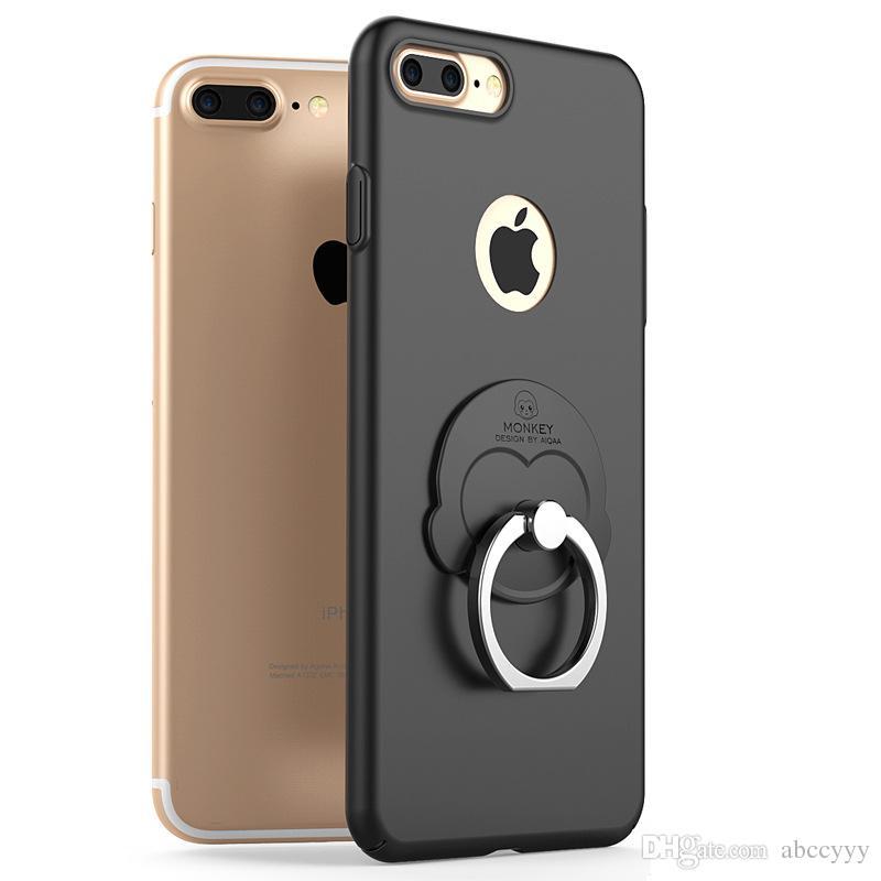 phone ring case iphone 6 plus