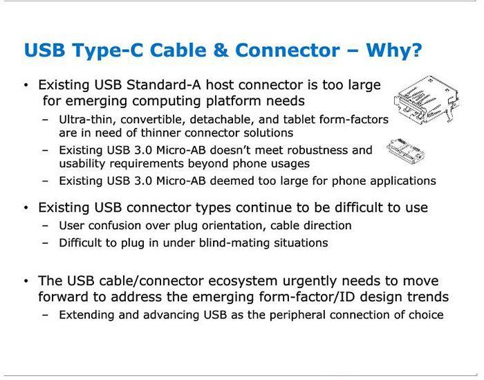 TypeC USB 3.1 Hub de alta velocidad ultrafino Type-c a múltiples 7 puertos Hub Adapter para la nueva Macbook Tablet Laptop