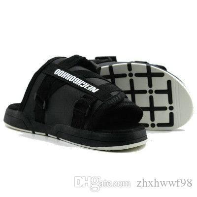 i Moda Fringe Uomini donne Pantofole di Tela Maschio scarpe estive Slides antiscivolo pantofole da spiaggia Infradito sandali 36-45