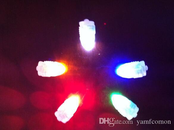 flash LED ballon luz, mudando de cor Lâmpada de balão para mudança de cor Balloon lamp decoração de festa de casamento