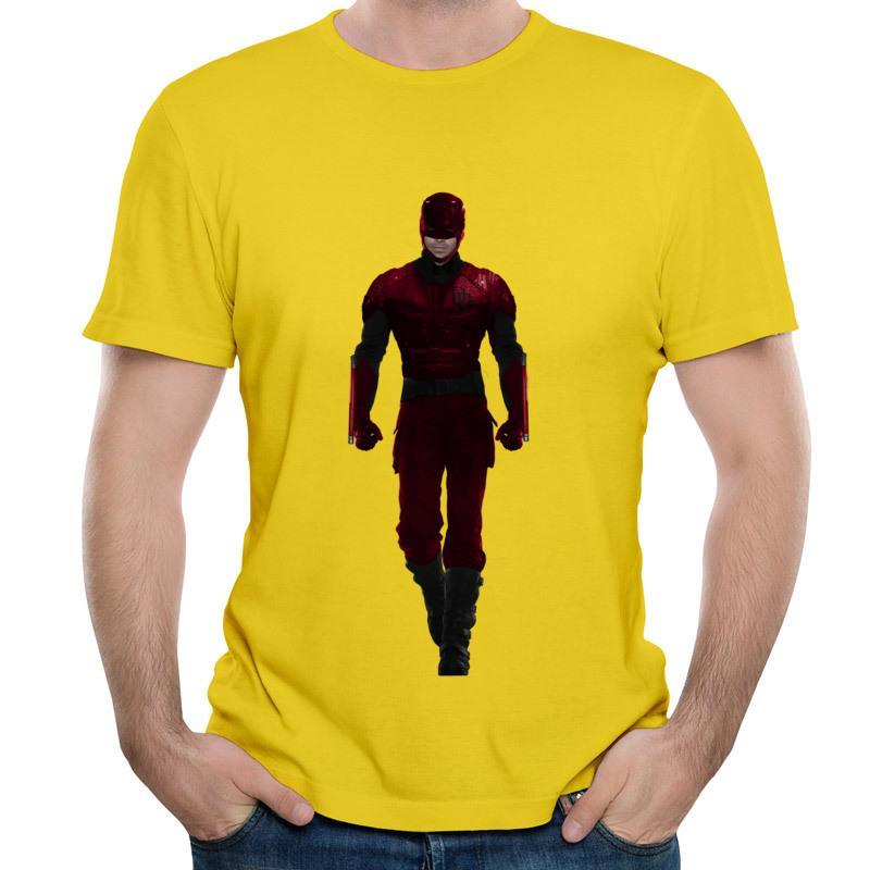 글로벌 판매 남성 짧은 소매 옷 3d 티셔츠 인쇄 100 % 코 튼 레저 스포츠 셔츠 사용자 정의 남자 티 셔츠 높은 품질