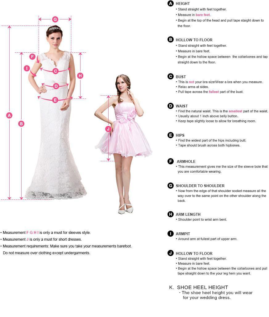 Najnowszy Sexy Lace Plus Size Plaża Biała Kryształ Suknie Ślubne Bez Ramiączek Sweetheart Vestidos de Novia Suknie Ślubne Factory Custom Made Dress