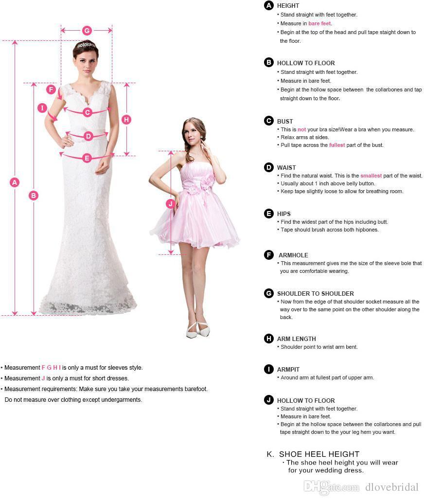 Nowy Luksusowy Długie Rękaw Suknie Ślubne Klejnot Neck See Przez Suknie Ślubne Custom Made Plus Size Outdoor Garden Vestidos de Novia
