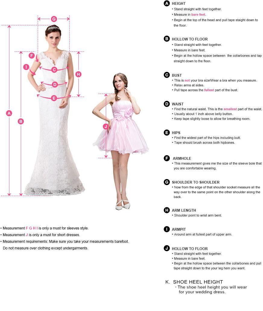 Sexy Lace País Vestidos De Casamento Profundo Decote Em V Sereia Do Vintage Trompete Vestidos de Noiva Custom Made Jardim Ao Ar Livre Vestido De Novia Frete Grátis