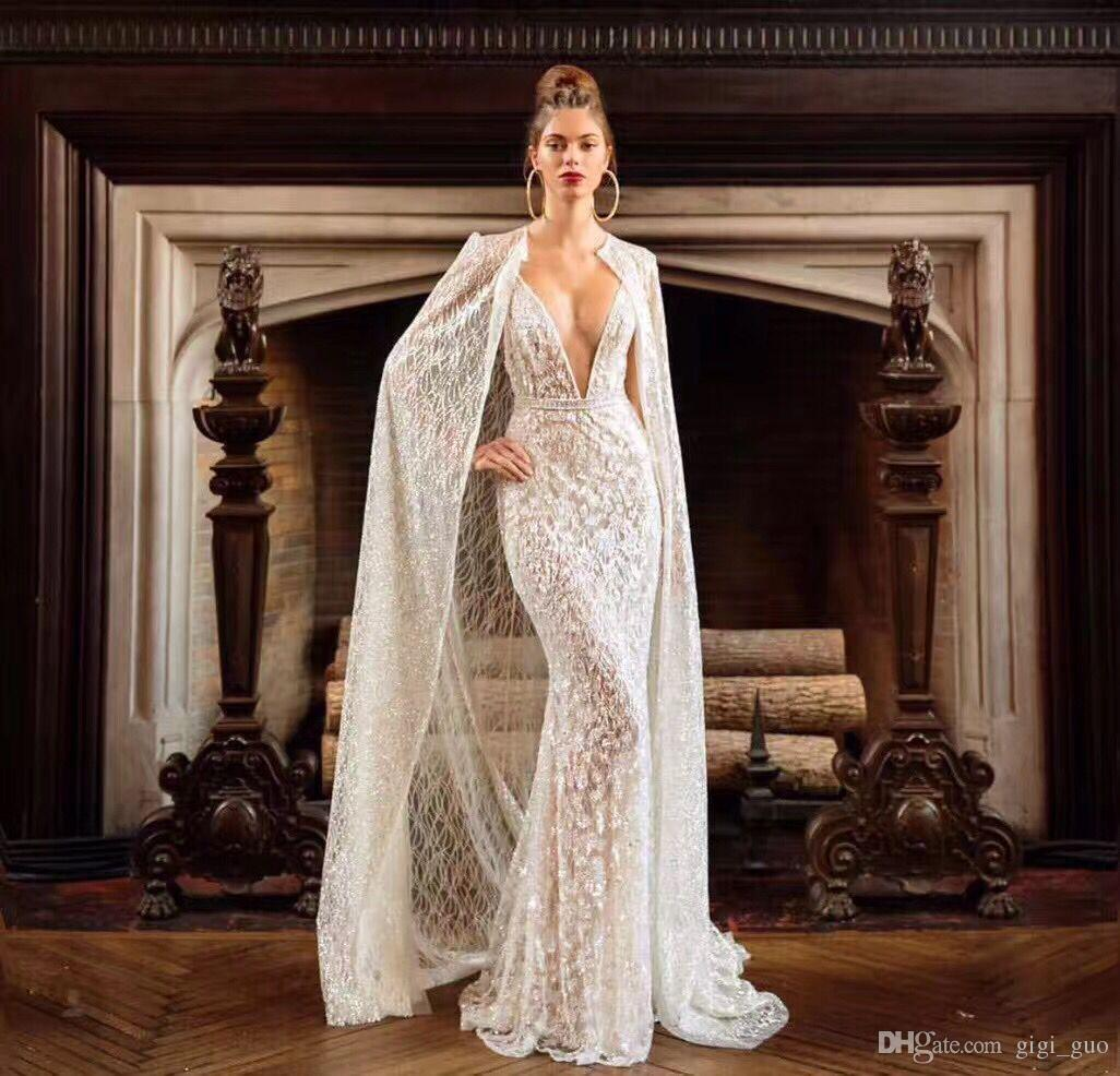 2019 2017 European And American Wedding Dress Fabric Moire